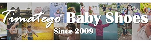 baby sandal boy baby boy sandal 6-12 month infant sandal baby girl sandal 12-18month baby boy sandal