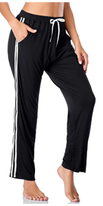 Women's Stretch Sports Pants