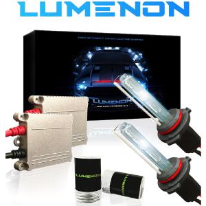 Lumenon 35w HID Kit