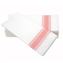 SimuLinen's Signature Dinner Napkins