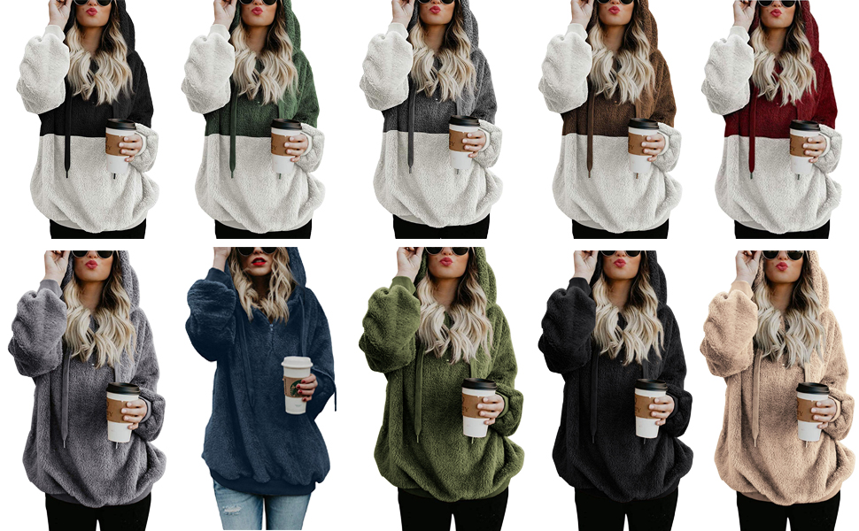 fall sweatshirt outwear