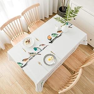 Tablecloth No.022