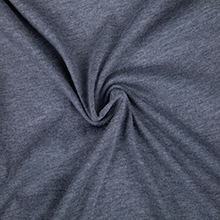 Soft and Comfy Fabric