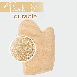 exfoliating sponge shower bag for women, bath set, bath body, bath loofah, bath scrubber, loufa  men