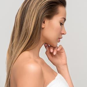 biotin shampoo and conditioner