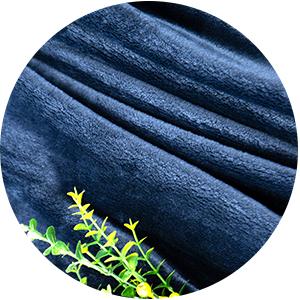 Throw Blanket Reversible Blanket Cozy Warm Fleece Blanket Lightweight Blanket