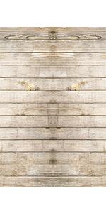 wood backdrops