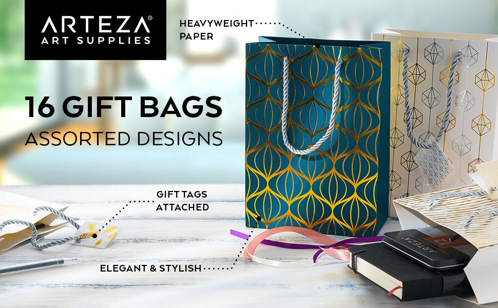 ARTZ-8574_Gift Bags_970x600 (1 banner)