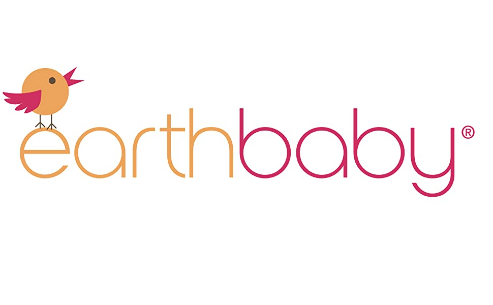 Earth Baby Logo