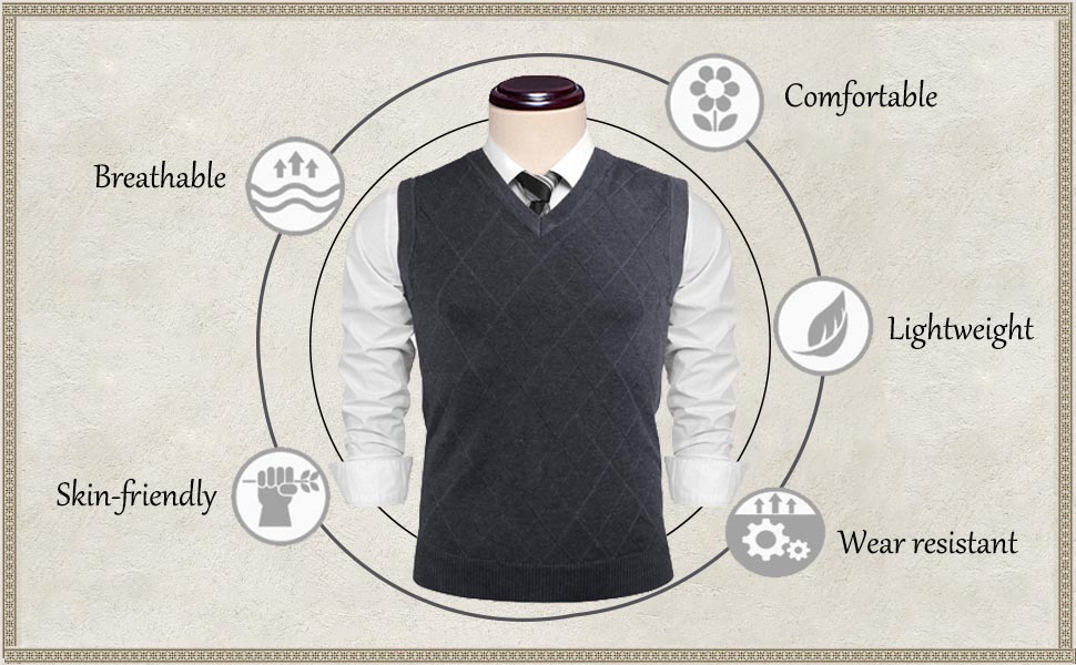 details comfortable ,lightweight