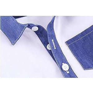 jean collars