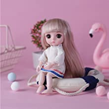 doll accessories for toddler
