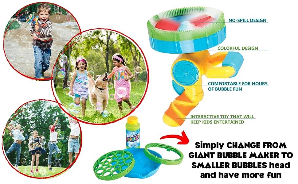 bubble guns for kids kids bubbles bubble gun for toddlers bubble toys bubble blowers for kids
