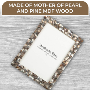 Picture Frames Chic Photo Frame Mother