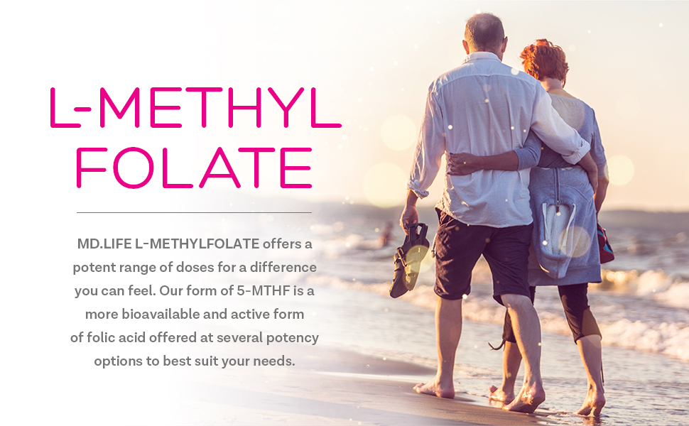 b complex vitamin support audit by FDA supports mervous health methyfolate methylfolate vitamin b9