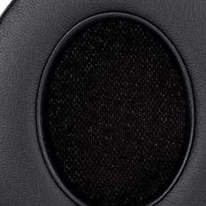 Beats studio 2 3 Replacement earpads