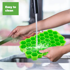 silicone_ice_cube_trays_with_lids
