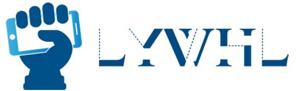LYWHL