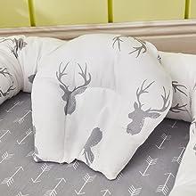 Cute pillowcase
