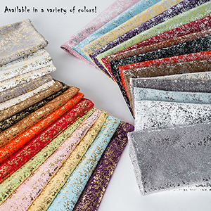 sequin throw pillows for couch euro pillow cover leather decor silver gray gray white pillow cases