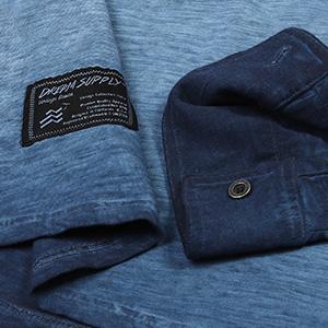 streetwear ootd henley leisure baseball basketball hoodie block hipster urban