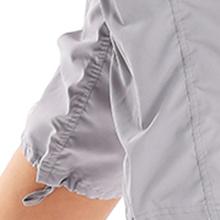 womens hiking pants lightweight capris pants for women womens cargo shorts hiking shorts