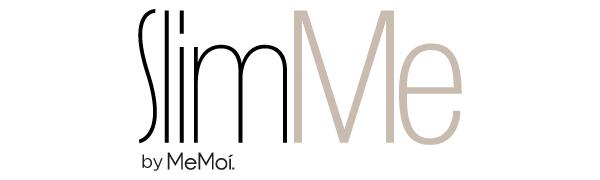 SlimMe by MeMoi - Shapewear