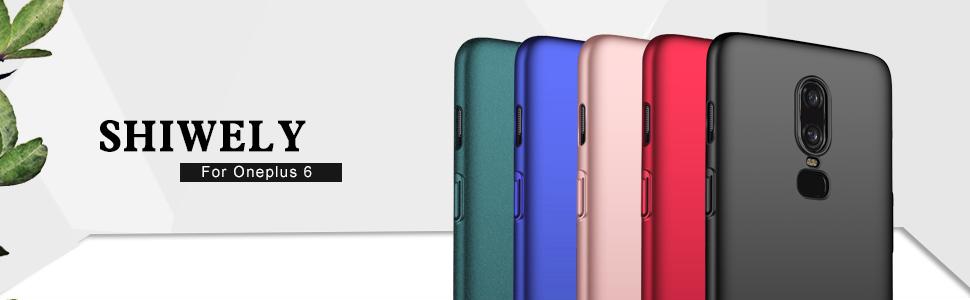 Ultra-thin Phone Case