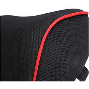 lumbar support pillow 01