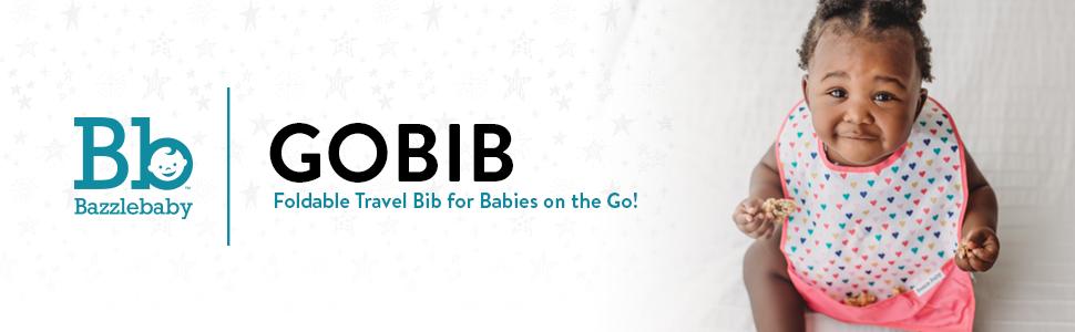 GoBib Image 1