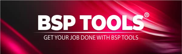 BSP TOOLS is a Professional Abrasive Seller