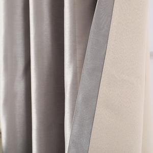 blackout curtains liner