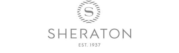 Sheraton Est. 1937