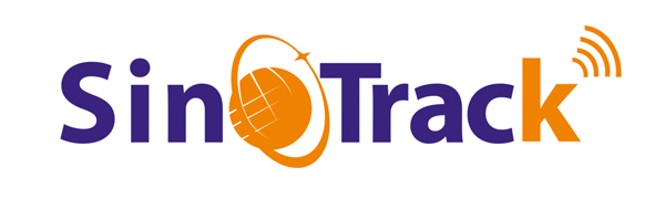 sinotrack gps tracker