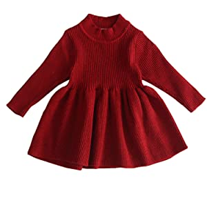 newborn knitted outfits girl