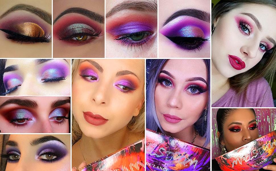 blogger-eyeshadow-delanci-palettes-makeups
