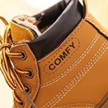 boys winter shoes girls weinter shoes boys boots girls boots boys snow boots girls snow boots