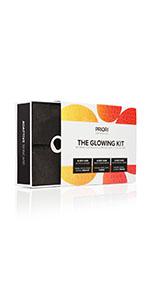 stocking stuffers for women mom gifts sensitive skin treatment for women acne prone skin cream men