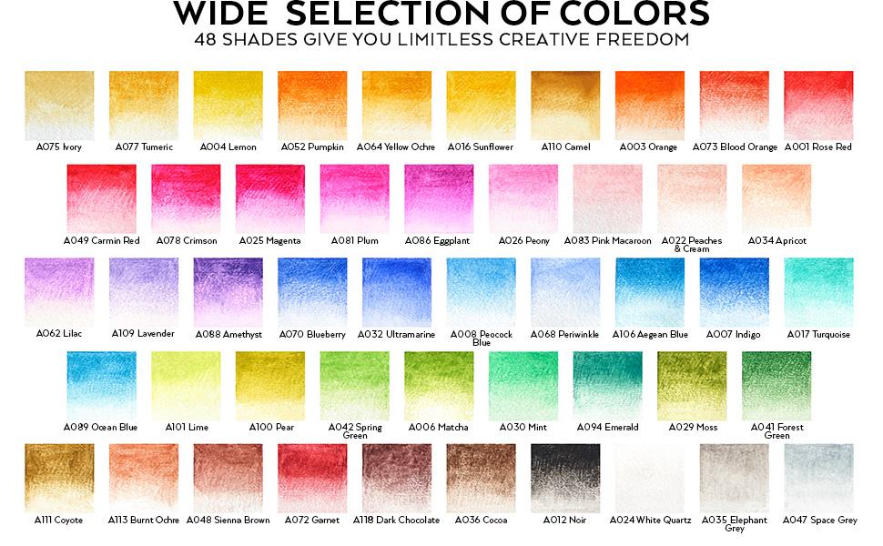 EBC Watercolor Pencils 970x600 (banner 3)