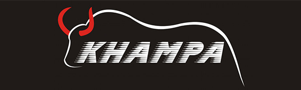 Khampa Sports