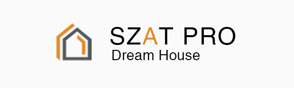 SZAT PRO Coat Rack with 5 Hooks