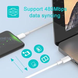cargador iphone original apple 12 pro max