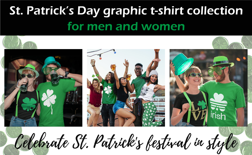 st patricks day shirt men st patricks day sweatshirt st patricks day long sleeve shirt