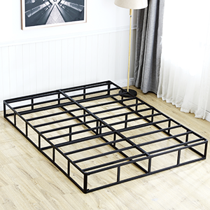 with bed frame1