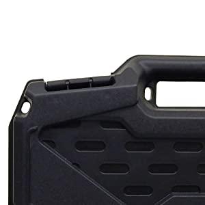 locking padlock design for projectors projector