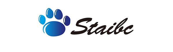 STAIBC