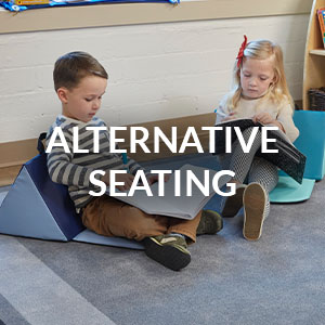 seating,chair,reading,pocket,kids,children,daycare,home,support,pillow,child,reading,book,buddy,seat