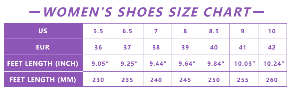 wide shoes for women wide width,shoes size 7 8 8.5 9 10 11,flat feet,plantar fasciitis,Memory foam