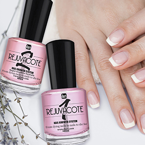 nails growth system, nail polish, art, cuticle, repair, duri_rejuvacote, top coat