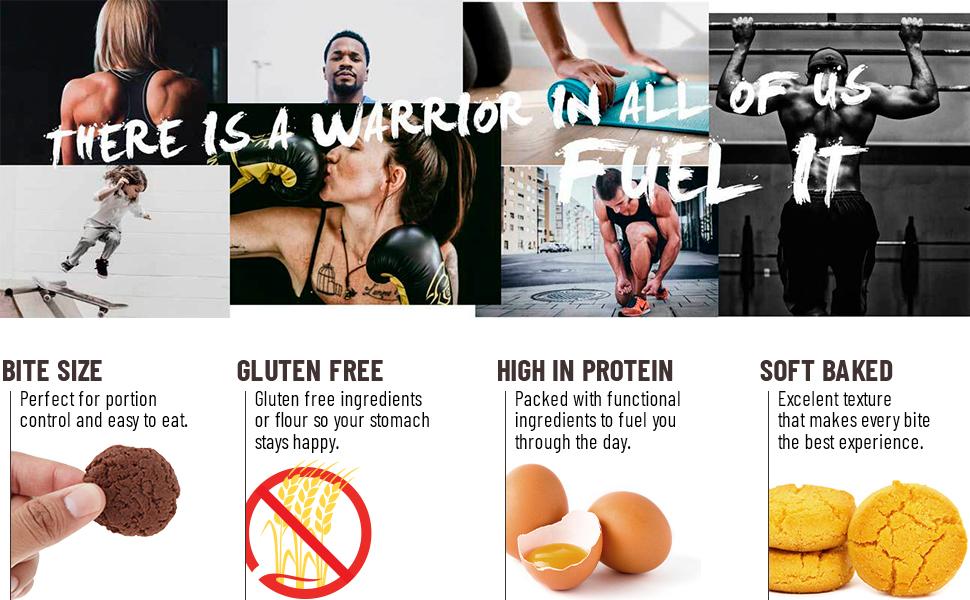 pre workout preworkout supplement nutrition whole30 quest lenny and larry optimum nutrition specialk
